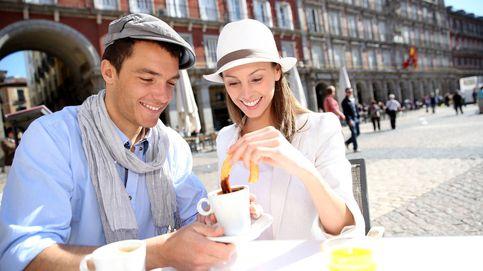 Así somos de verdad los españoles, según las guías escritas por los guiris