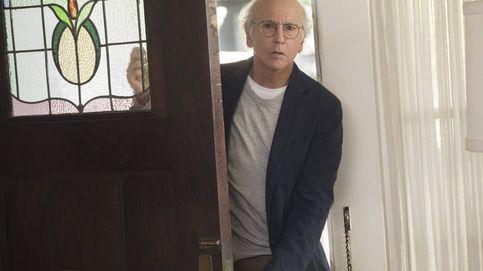 'Larry David', 'Lucifer', 'Claws'... los estrenos de HBO en octubre de 2017