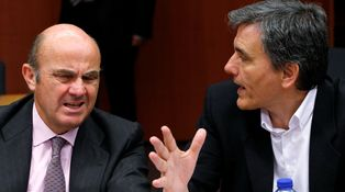 ¿Ha entrado la economía española en una dinámica virtuosa?