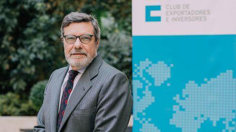 Club de Exportadores asegura que España puede beneficiarse de la reestructuración