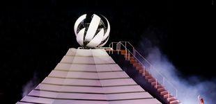 Post de Estos juegos olímpicos no deberían celebrarse