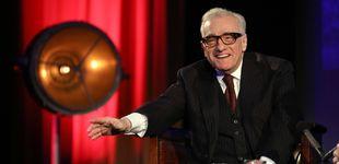 Post de ¿'Infiltrados' o 'Uno de los nuestros'? Si Letizia fuera una película de Scorsese...