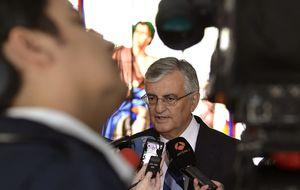 Torres-Dulce pide no criminalizar a los desesperados por la crisis