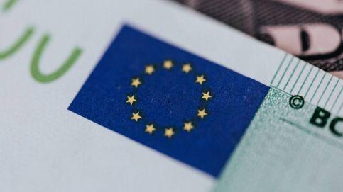 Qué proyectos digitales podrán presentar las pymes para acceder a las ayudas europeas