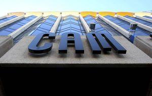 La mora de CAM supera el 60% y explica el coste de 15.000 millones