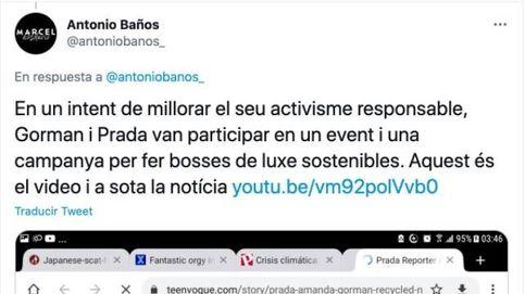 ¿Qué es el 'japanese scat' de Antonio Baños? Cataluña dispara las búsquedas en Google
