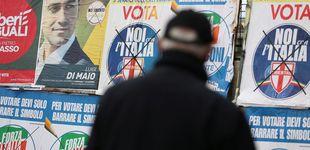 Post de ¿Un ejemplo mundial? Así trabaja Italia para que las 'fake news' no sean un problema electoral