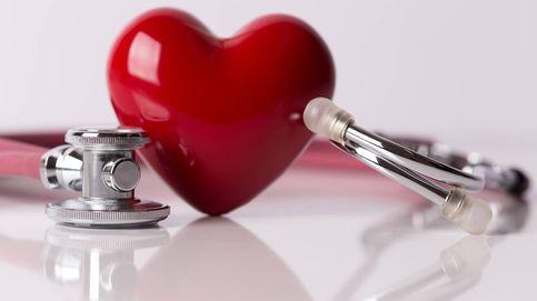 Las siete señales que te alertan de que puedes sufrir un ataque al corazón