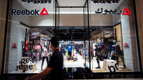 Adidas anuncia que venderá Reebok tras no cumplir sus objetivos de rentabilidad