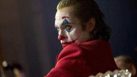 '1917', 'Joker' y 'The Irishman', entre las nominadas a los BAFTA del cine británico