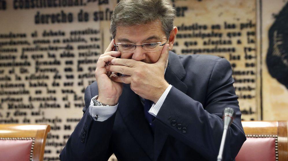 Cl usulas suelo justicia busca una alternativa no for Clausula suelo acuerdo judicial