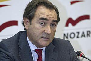 Nozar se declara en concurso tras cerrar sin acuerdo cuatro meses de negociación con la banca