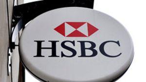 Hacienda sólo recauda 30 millones del fraude de las cuentas opacas en Suiza