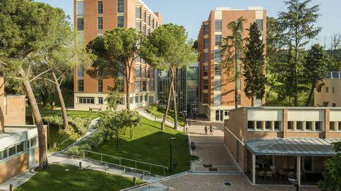 CVC y Permira pujan por comprar Cunef, el semillero universitario del Ibex