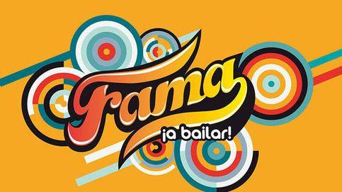 Sergio Alcover aboga por el regreso de 'Fama, ¡a bailar!'