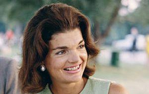 El vestido manchado de sangre que catapultó a Jackie Kennedy