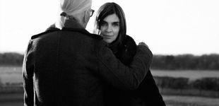 Post de París dirá adiós a Karl Lagerfeld en un emotivo homenaje