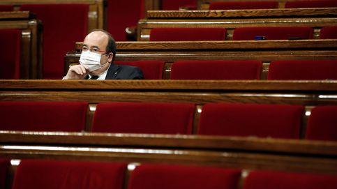 PSC propondrá reformar la Constitución para hacer de España un Estado Federal