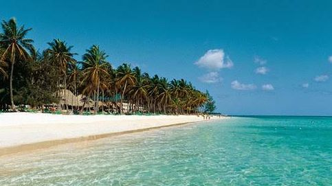 Así es Playa Juanillo, el exclusivo paraje elegido por Jaime Polanco para su tercera boda