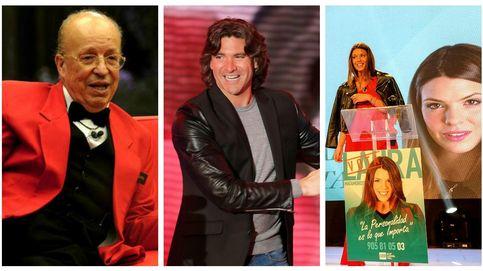 Toño Sanchís, el otro vencedor de 'Gran Hermano VIP': esto es lo que ha ganado