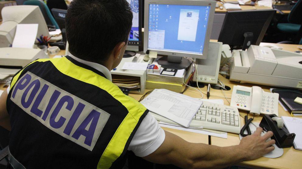 El fiscal intenta evitar que el Supremo 'tumbe' decenas de investigaciones a pederastas