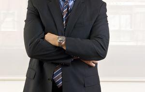 Asprima sustituye a Galindo y nombra nuevo presidente