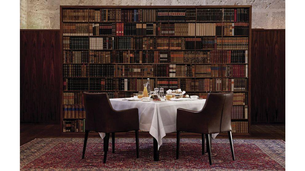 Los 50 mejores restaurantes de España: dónde comer en 2019