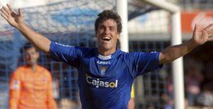 El Xerez suma su primer triunfo y hace colista al Villarreal