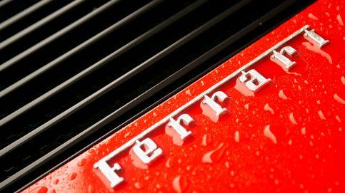 Ferrari plantea adaptar sus plantas para fabricar respiradores para los hospitales