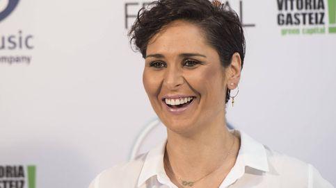 Rosa López: su fortuna tras 'Operación Triunfo'