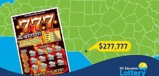 Post de Gana 250.000 euros a la lotería gracias a una equivocación del lotero