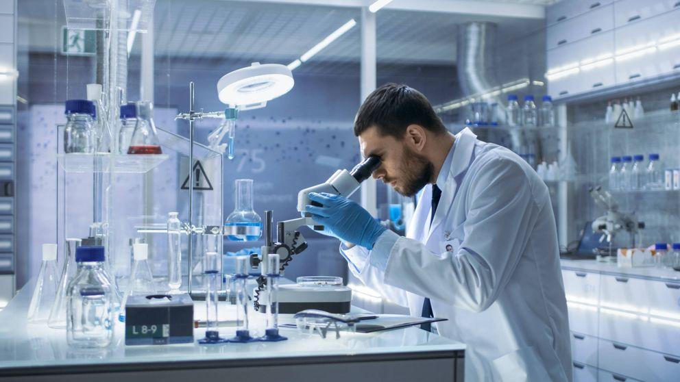 Descubren que el ayuno acelera el metabolismo y es antioxidante