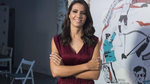 Ana Pastor le copia a Letizia el mono de Ángel Schlesser: ¿a quién le queda mejor?