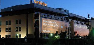 Post de Bankinter calienta la guerra por las hipotecas: baja precios en las fijas y flexibles