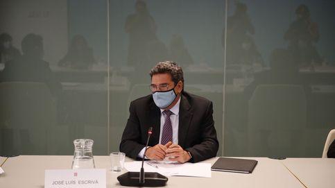 Sin acuerdo en la reunión de ERTE entre quejas por la ausencia de Seguridad Social