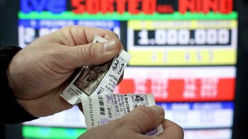 ¿Puedo cobrar un décimo de Lotería premiado si está estropeado?
