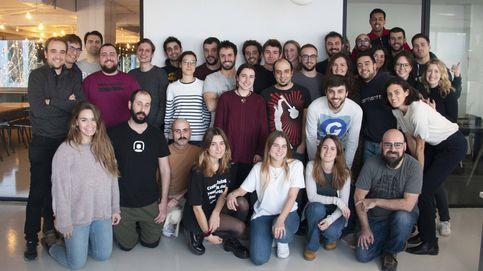Lluvia de millones en pleno covid: una 'startup' logra lo que nadie consigue