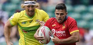 Post de La carrera por el control del rugby español: estos son los movimientos en las trincheras