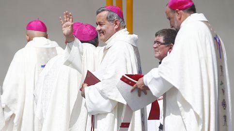 Dimiten todos los obispos chilenos ante el escándalo de abusos sexuales
