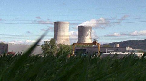 Villar de Cañas, el pueblo que quiere ser cementerio nuclear