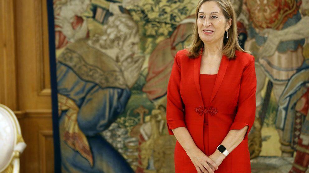Moción de censura exprés contra Rajoy: debate este jueves y votación el viernes