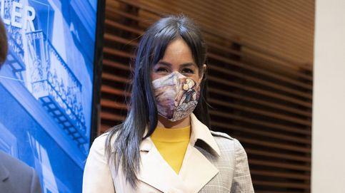 De Susana Díaz a Begoña Villacís: el triunfo de los botines de pitón