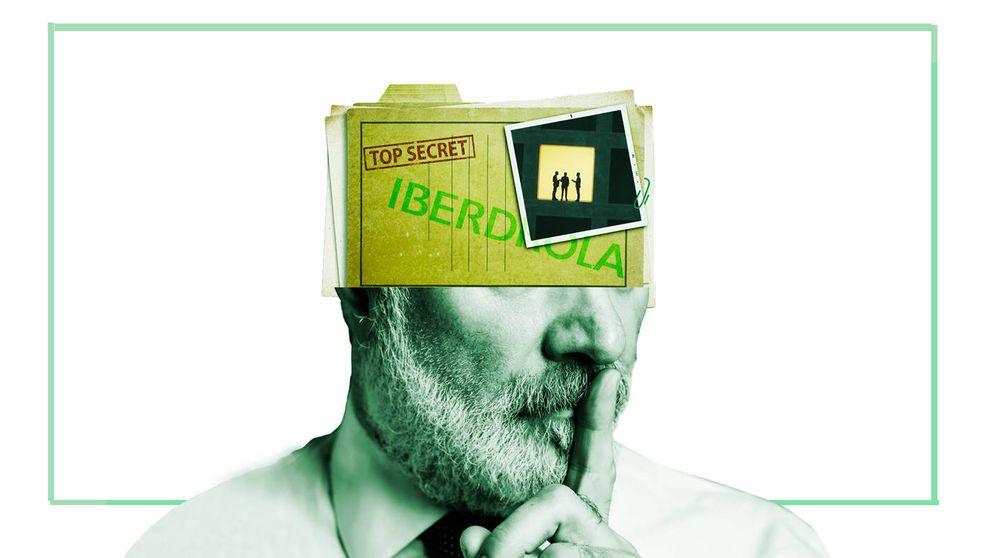 El informe interno de Iberdrola cuestiona la labor de los responsables de 'compliance'