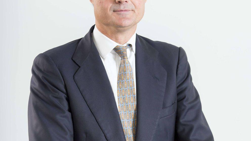 Arcano levanta 300 millones en dos nuevos fondos de private equity