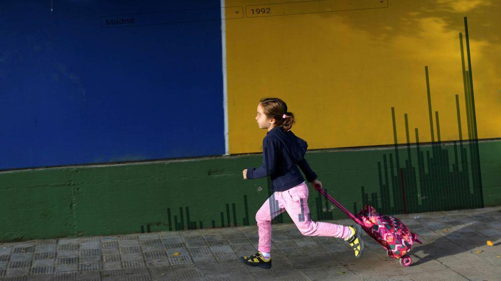 Foto: Montaje: El Confidencial sobre una imagen de Marcelo del Pozo (Reuters)
