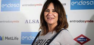 Post de Melani Olivares critica a Dolera por excluir a Clotet tras quedarse embarazad
