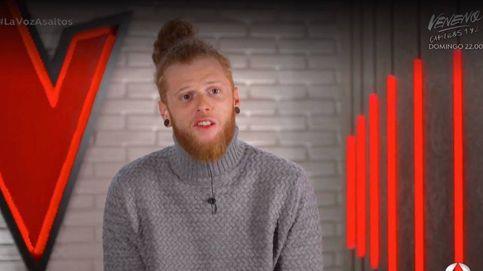 Los espectadores de Antena 3 afean el supuesto favoritismo hacia Curricé