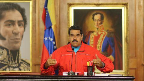 Maduro no apoyará la amnistía a favor de presos políticos