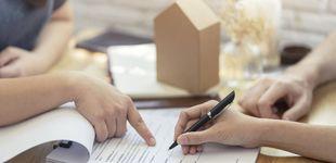 Post de ¿Cómo me puede afectar la venta de una casa por debajo del valor catastral?