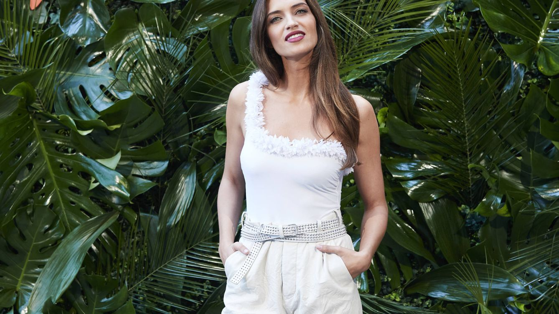 Sara Carbonero: los 'shorts' por los que Iker Casillas ha generado una polémica en Instagram